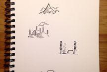 çizimler