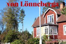 Wahlheimat Schweden / Tipps, Blogposts und vieles mehr über unsere Wahlheimat Schweden