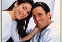 Adult Dentistry Ypsilanti MI / Preventive dentistry is one of the most important dental care services that we offer to our adult dental patients in Ypsilanti MI 48197. We are pleased to offer the following dental treatments in our adult dentistry practice: gum disease treatment, the NTI device to treat migraine headaches, regular oral hygiene care and regular teeth cleaning appointments. http://www.coricriderdds.com/adult_dentistry_ypsilanti_mi.html