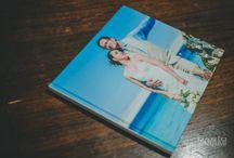 Libro de matrimonio / Libro que entrego en pack 2, es un lindo y de gran calidad recuerdo de su unión.  www.dariovargas.cl  contacto@dariovargas.cl