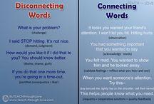 Communicatie met compassie