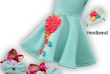 Buy Girls Party Wear Online / Buy Girls Party Wear At Affordable Price. Explore Our Latest Dresses Collection And Buy Online.