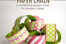 Free Printables from Especially Paper