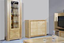 Lissy kolekcja mebli / furniture collection