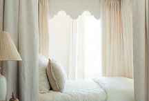Bedrooms / by DecorPad