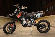 ideas for legals motos