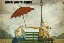 emotions, feelings ....