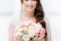 Amicis Kelowna Bridal Creations