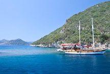 Gocek A yacht charter in Gocek   https://aboattime.com/en/yacht-charter-in-gocek