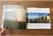 ~ Travel Photo Book ~