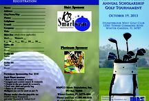 Kenneth R Tolbert Scholarship Golf Tournament --- VIP Reception  / Purchase Tickets: $25 per person or $40 per couple -  https://krtgolfartvipreception.eventbrite.com/?ref=estw   VIP Reception with LIVE Music and Silent Auction ART from Local Schools ART programs that will benefit the Oakland Avenue Charter School Art and Ocoee Knights Marchingband programs.  We will prepare for our KRT Art Golf day of   philanthropy, fun, and art to raise $15,000