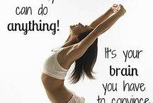 Motywacja / motivation