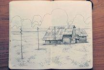 ARTIST - Jared MURALT