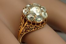 OMG jewelry