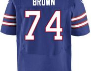 Colin Brown Jersey On Sale, More Than 60% Off! / I love Buffalo Bills, I love Colin Brown very much .Here I share some great Colin Brown jerseys on sale, more than 60% off, including Elite Limited Game Men's Women's Youth Jerseys.Own a Colin Brown jersey ,  to show support for Buffalo Bills and the love of Colin Brown !