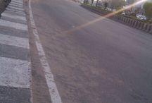 Chennai_city