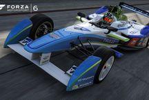 Forza Motorsport 6 / Images et photos sur Forza Motorsport 6