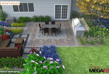 Arvind MegaEstate / http://www.arvindsmartspaces.com/about_megaestate.php