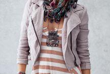 My Style / by kadinvekadin .net