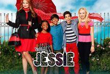famosos de jessie