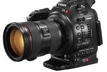 Equipment rental and Accessories / The list of cameras, lenses, lighting and gear we hire out in Dubai