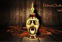 Parfumuri Orientale www.parfumas.ro / Parfumuri orientale in Bucuresti Amber Scent Shop www.parfumas.ro aduce aromele Orientului mai aproape de tine! Distribuim si comercializam produse de parfumerie ale celor mai mari case de parfumuri orientale (Al Rehab, Al Haramain, Nabeel, Rasasi). Produse noi in Romania, esentele orientale sunt pline de mister, senzualitate si eleganta! Cunoscute si apreciate la nivel mondial, produsele magazinului nostru ofera incredere, standarde de inalta calitate si un design atragator.  .
