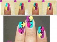 beauty-nails