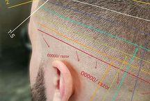 Diagrama tall masculi