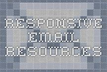 Email Marketing / by Leonardo Barcellos
