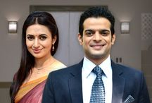 Articles / One Stop site for Television, Latest TV Serials, Hindi Tv Serials, Serial and celebrity Articles