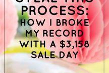 E-Commerce Success Stories