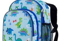 Dinosaur Gifts for Children's, Kids Dinosaur Gift / Unique range of Children's Dinosaur theme Gifts ranging from Dinosaur Backpacks, Dinosaurs Lunch Boxes or Dinosaur Bedding