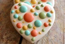 Cookies & Cakes