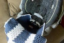 baby car seat snuggle bag