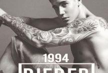 OMG MY BABY ❤️ / Justin Bieber for dayzzzzzz ❤️❤️