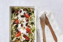 Arbeidsvitaminen / Mooie foto's uit mijn kookboek Arbeidsvitaminen: brooddozen vol inspiratie voor alle eetmomenten op je werkdag!