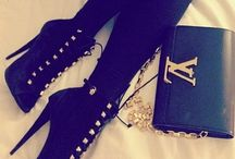 fashion.  ♥