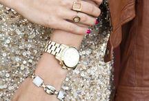 Jewelry session / by Jeni Dwyer