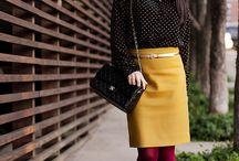 Fashion4mum