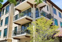 555 BYRON ST APT 211, PALO ALTO, CA 94301 / Home / Property for sale #california #home #luxuryhome #design #house #realestate #property #pool