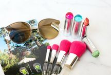 Style Domination Beauty Reviews