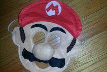 Mario jj