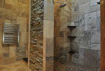 Koupelna Doudleby