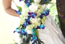 Everything I Love About Weddings / Everything I love about wedding! / by Danielle Leonard - The Frugal Navy Wife
