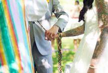 Cérémonie Laïque - Ceremony / Find here decoration and rituals for your  ceremony - Décoration et rituels pour votre cérémonie laïque