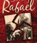 Young Adult Historical Fiction Novels
