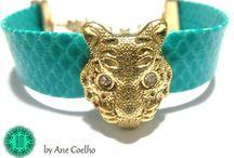 Braceletes / Braceletes maravilhosos feitos sob medida. Envio para todo o Brasil e exterior. Quer mais modelos com preços? Aqui: http://www.elo7.com.br/pulseiras/al/38393