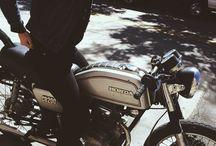 Cars&Motors / motorbike