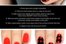 nails<3 / nails