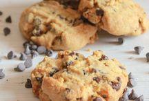 Cookies n Bars
